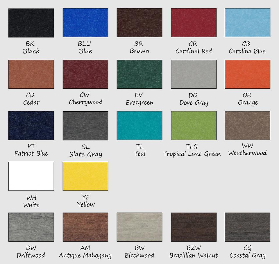 BC Color Deck.png