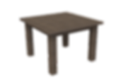 BC FH End Table.png