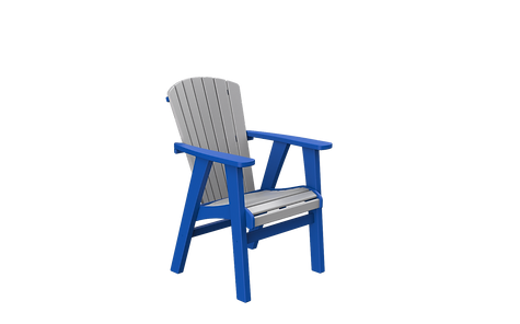 BC 3100 Dining Chair.png