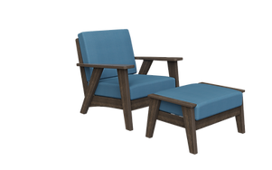 Arm Chair.png