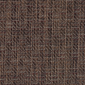 Phifer Grasscloth Bronze.png