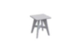 BC MP 1411 End Table.png