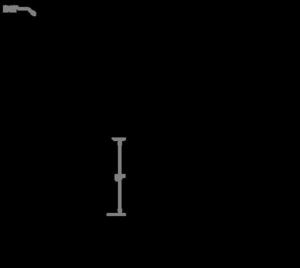 BC 6042 DIM.png