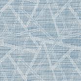 Phifer Shatter Blue.png