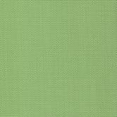 Phifer Tweed Citron.png