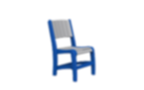 BC 2002 Dining Chair.png