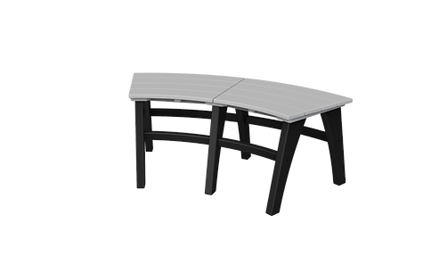BC Curved Bench.png