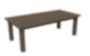 BC FH Coffee Table.png
