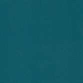 Sunbrella Canvas Teal.png