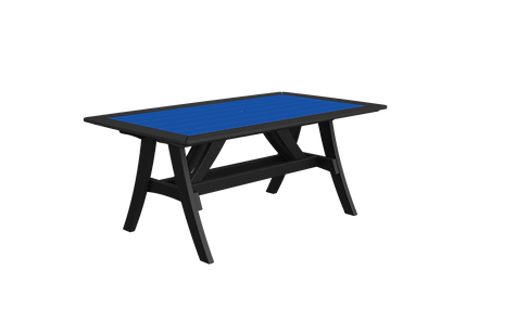 BC 5172 Dining Table.png