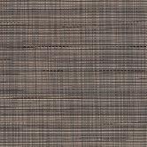 Textilene Raw Linen.png