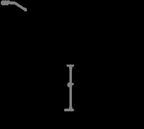 BC 6036 DIM.png