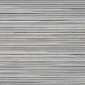 Textilene Indetation Rib.png
