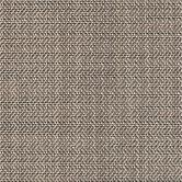 Textilene Mozambique.png