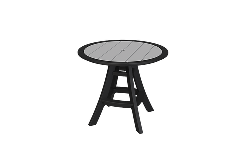 BC 5037 Dining Table.png