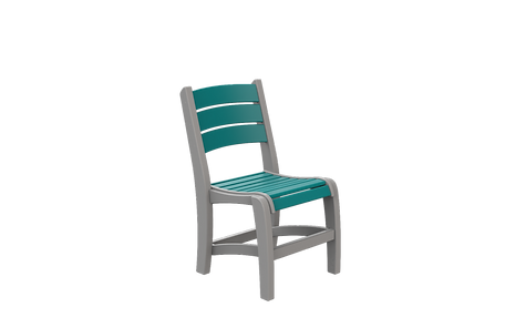BC 2000 Dining Chair.png