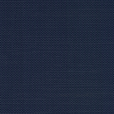 Phifer Navy Blue.png