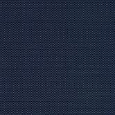 Phifer Navy Blue.png