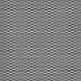 Textilene Titanium.png