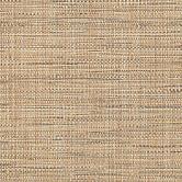 Textilene Tropico.png