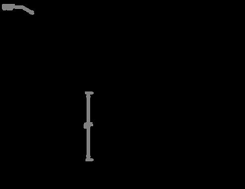 BC 6030 DIM.png