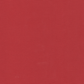 Sunbrella Canvas Jockey Red.png