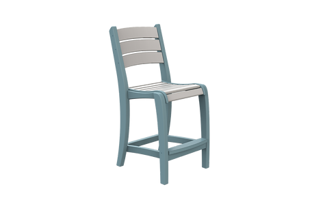 BC 2100 Counter Chair.png