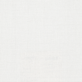 Phifer White.png