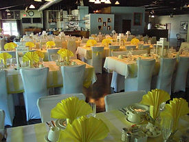 Banquet Hall June  Wedding.JPG