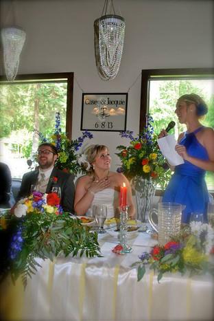 Wedding June 08 2013 - C and J Timm.jpg