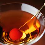 Cherry in martini glass.jpg