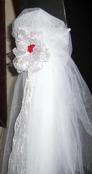 Wedding 2011 b.jpg