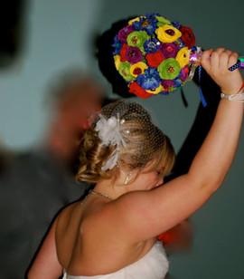Bride with flowers.jpg