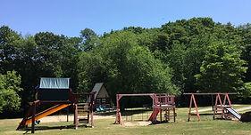 Playground (3).JPG