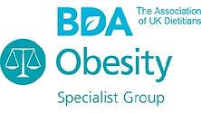 obesity-logo.jpg