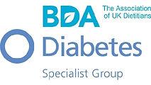 diabetesspecialistgrouplogo.jpg