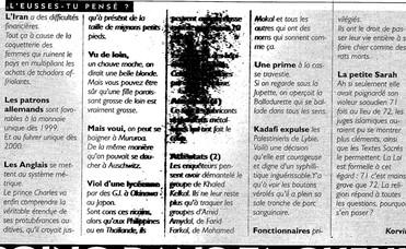 20. (Psikopat 1995)