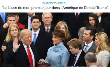 5. Trump