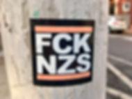 FCK-NZS