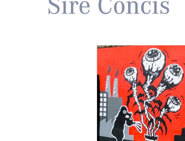 Sire concis: Une histoire de prépuce qui repousse comme une mauvaise herbe