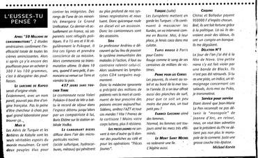 10. (Psikopat 1995)