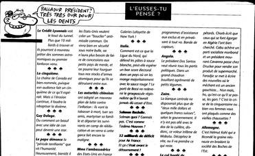 4. (Psikopat 1995)
