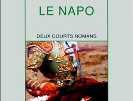 Le Boucher du Vaccarès et Le Napo