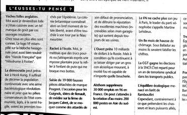 11. (Psikopat 1996)