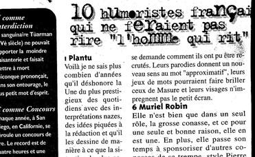18. (Psikopat 1996)
