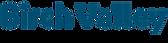 birch-valley-logo.png