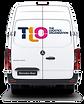 TLO-Mercedes-rear.png