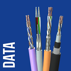 Date Cables.png