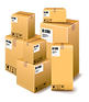 TLO-packages.png
