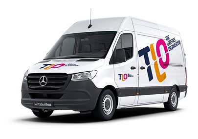 TLO-Sprinter.png